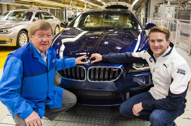 BMW-Werk-Dingolfing-Jubilaeum-9-Millionen-Autos-M6-Gran-Coupe-2014-2
