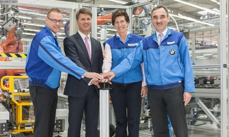 BMW-Werk-Dingolfing-Plug-in-Hybrid-Hochvoltspeicher-E-Motor-Produktion-3
