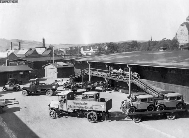 BMW-Werk-Eisenach-1929
