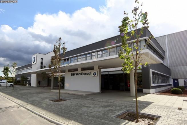 BMW-Werk-Eisenach-2013-Ausbau-Carbon-Presswerkzeuge