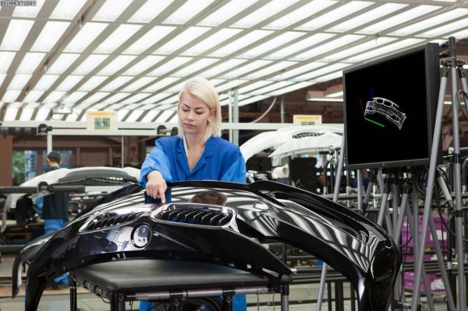 BMW-Werk-Landshut-Gesten-Steuerung-Fehler-Erkennung-Produktion-1