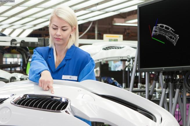 BMW-Werk-Landshut-Gesten-Steuerung-Fehler-Erkennung-Produktion-2