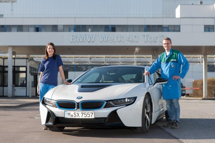 BMW-Werk-Landshut-Leichtbau-Zentrum-Denkfabrik-Carbon-01