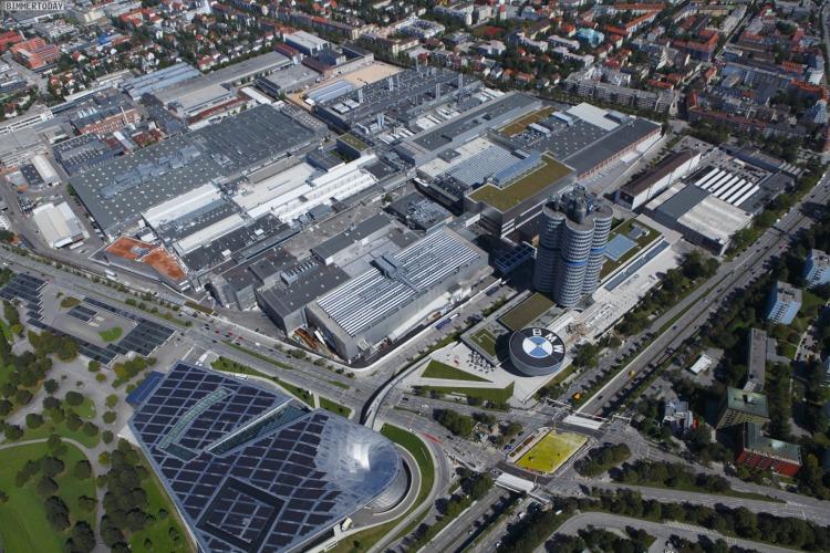 BMW-Werk-Muenchen-Ausbau-Stammwerk-Petuelring-01