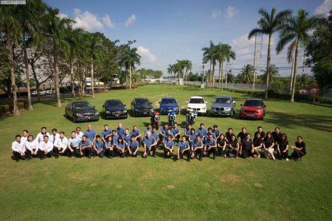 BMW-Werk-Rayong-Thailand-Motorrad-Montage-2013-F-800-R-01