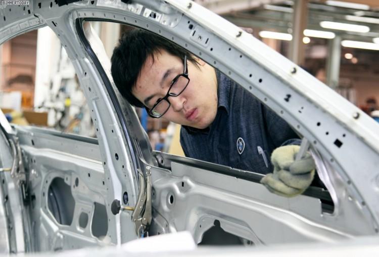BMW-Werk-Shenyang-Jubilaeum-2015-China-Produktion-03
