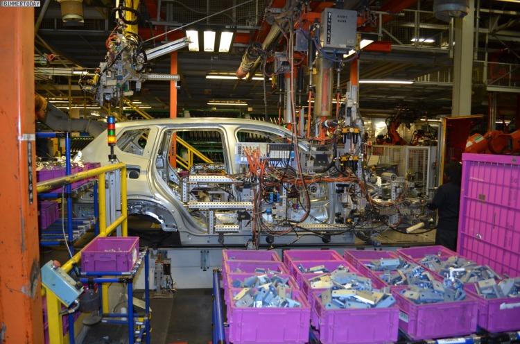 BMW-Werk-Spartanburg-Rundgang-Werksfuehrung-Produktion-X6-F16-20