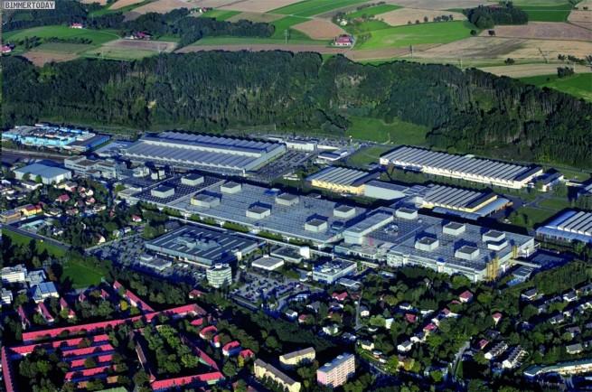 BMW-Werk-Steyr-Motoren-Montage-5