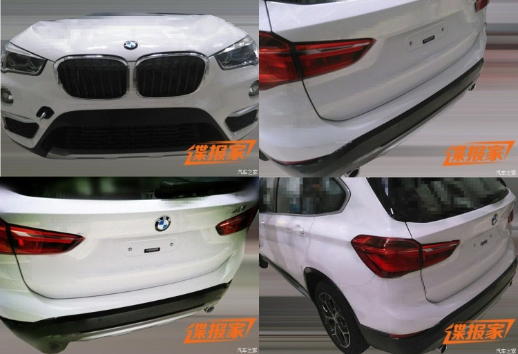 BMW-X1-2015-F48-Foto-Leak-China