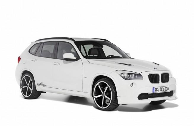 BMW-X1-AC-Schnitzer-09