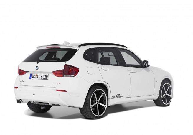 BMW-X1-AC-Schnitzer-17
