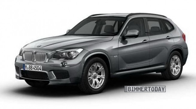 BMW-X1-E84-M-Sportpaket-02
