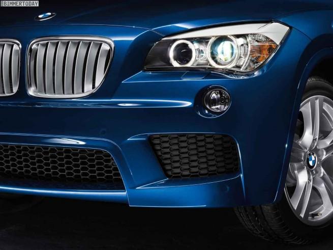 BMW-X1-E84-M-Sportpaket-Exterieur-01