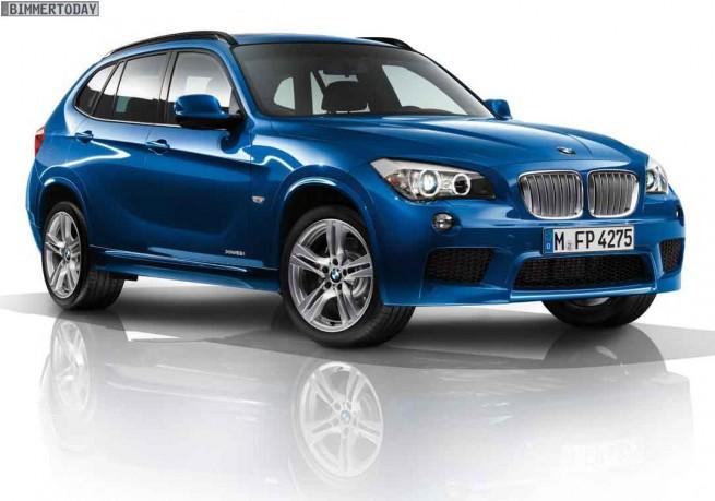 BMW-X1-E84-M-Sportpaket-Exterieur-05
