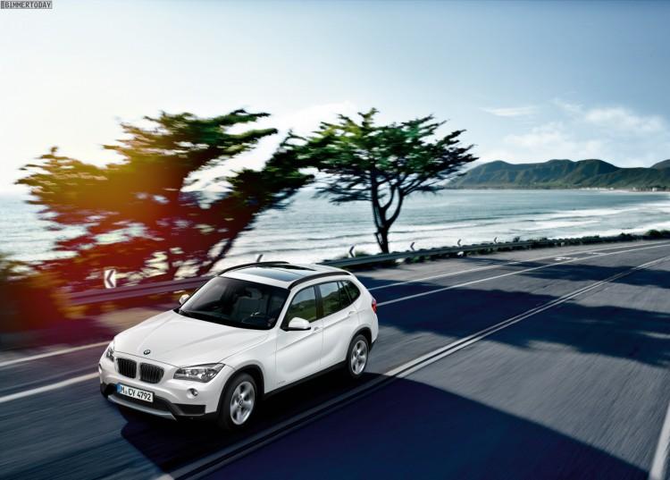 BMW-X1-Produktion-Brasilien-BMW-Werk-Araquari-sDrive20i-ActiveFlex-01