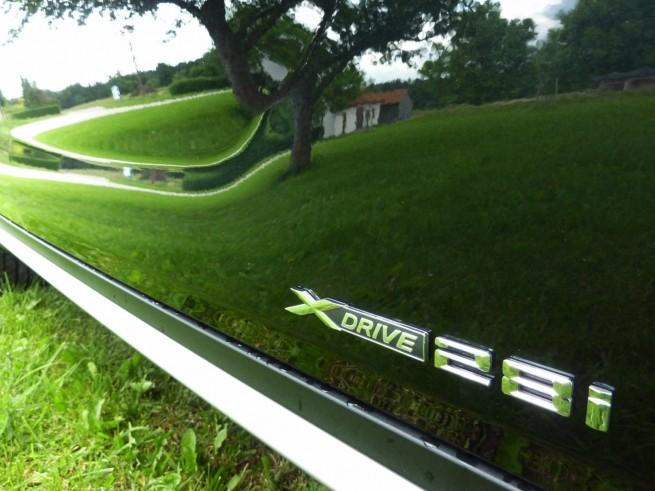 BMW-X1-xDrive28i-Exterieur-04
