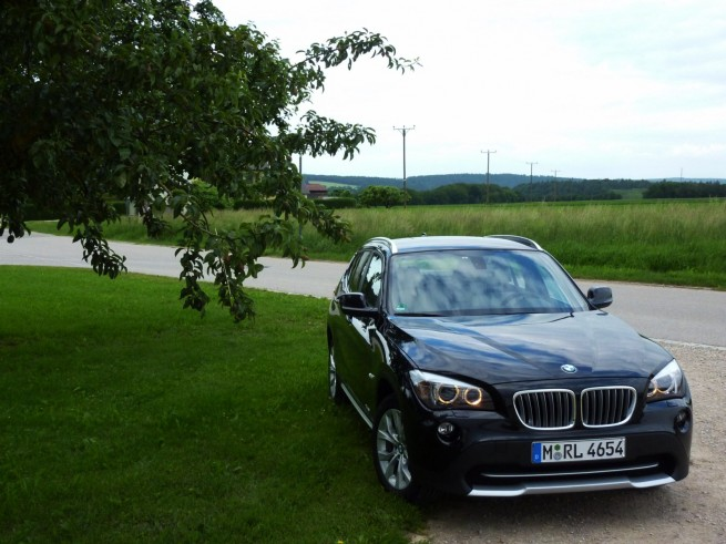 BMW-X1-xDrive28i-Exterieur-06