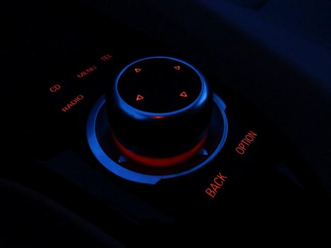 BMW-X1-xDrive28i-Interieur-01