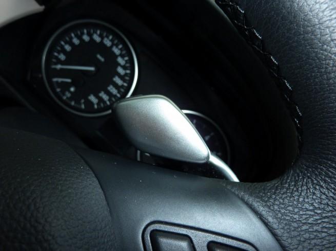 BMW-X1-xDrive28i-Interieur-07