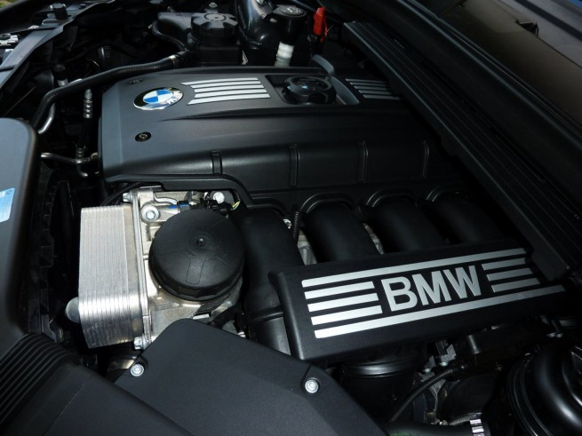 BMW-X1-xDrive28i-Interieur-10