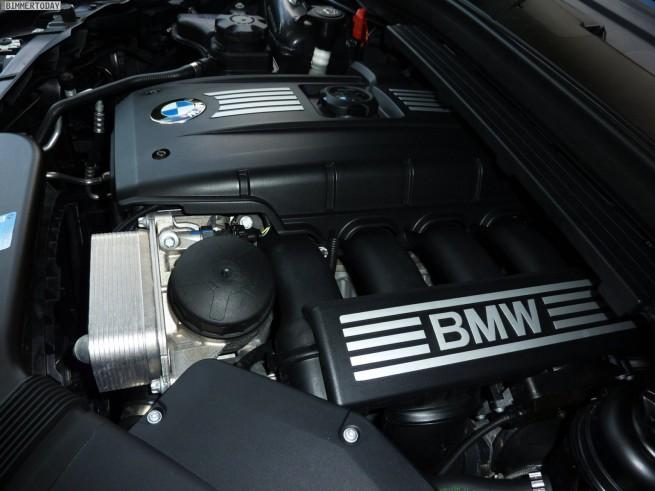 BMW-X1-xDrive28i-R6
