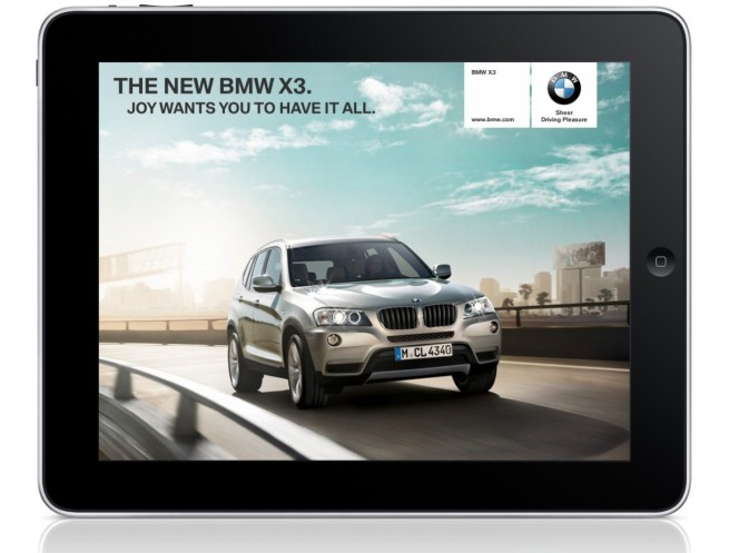 BMW-X3-F25-Apple-iPad-App-04