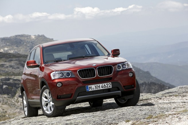 BMW-X3-F25-Exterieur-20