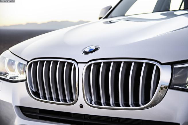 BMW-X3-F25-Facelift-LCI-Absatz-Verkaufzahlen