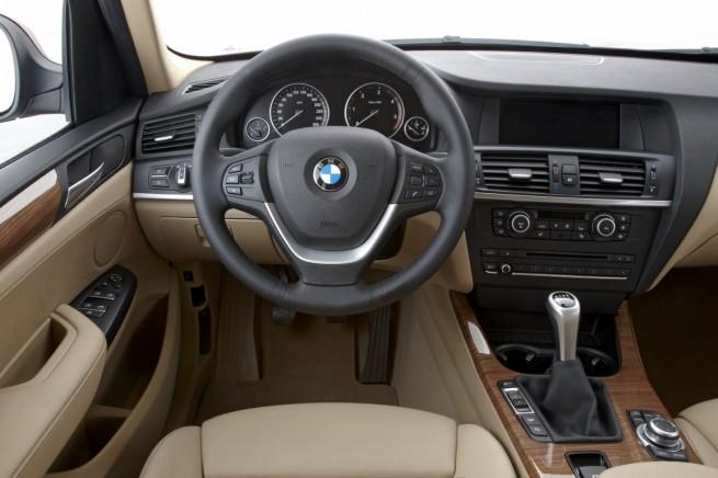 BMW-X3-F25-Interieur-03