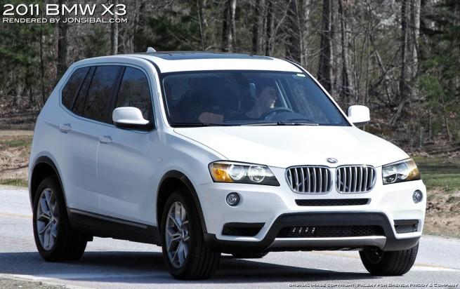 BMW-X3-F25-JonSibal-2