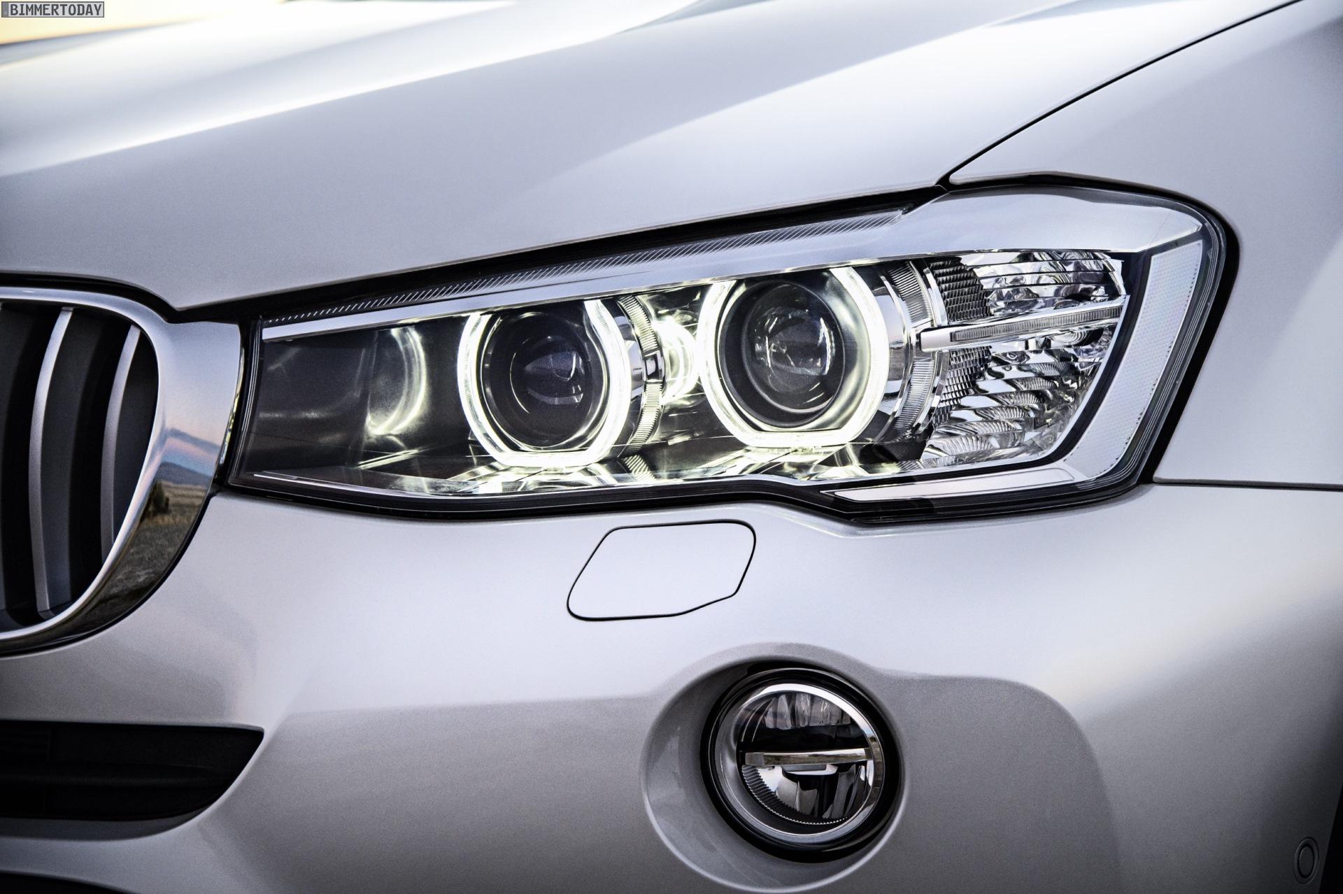 Diesel Skandal BMW nimmt Stellung zu Auto Bild Vorwürfen