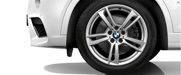 BMW-X3-F25-M-Sportpaket-03
