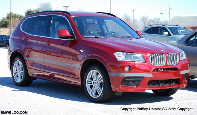 BMW-X3-F25-M-Sportpaket-Vermilionrot-Palbay-04