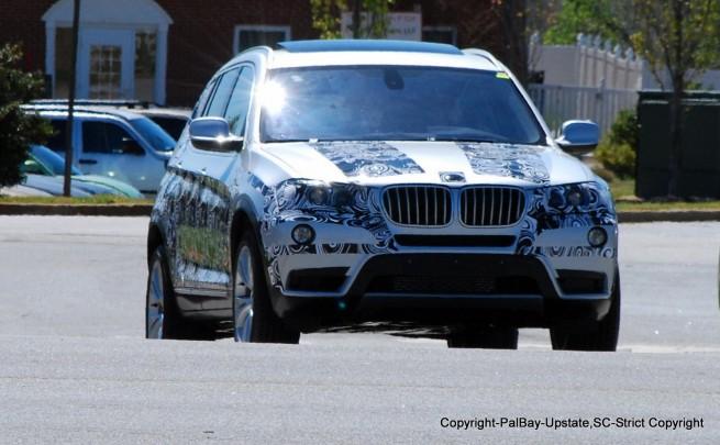 BMW-X3-F25-Spyshots-06