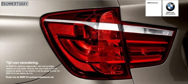 BMW-X3-F25-bmw-nl2