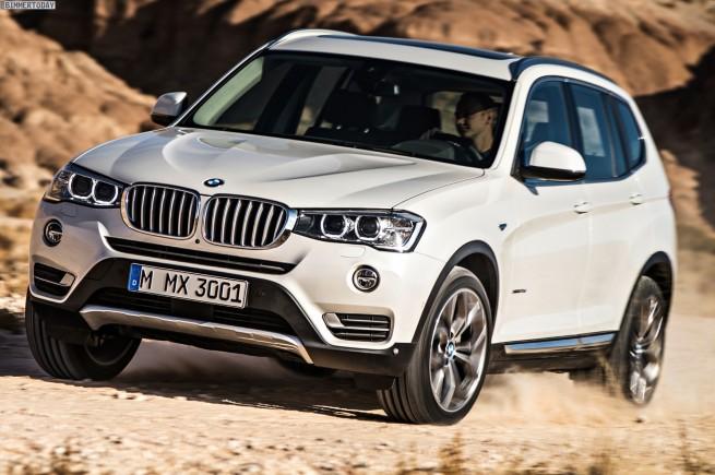 BMW-X3-Facelift-2014-F25-LCI-xLine-09