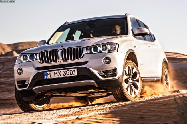 BMW-X3-Facelift-2014-F25-LCI-xLine-13
