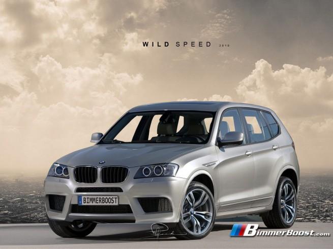 BMW-X3-M-F25-Renderings-01