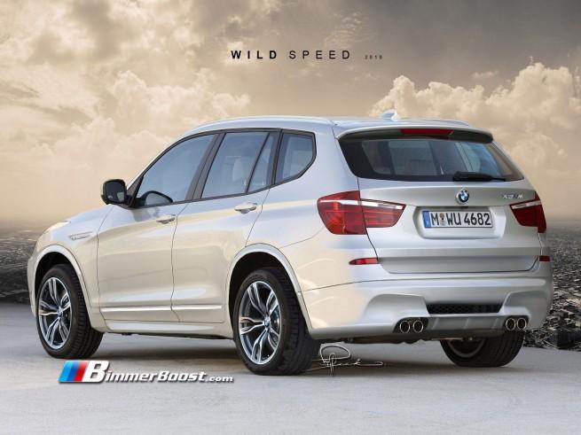 BMW-X3-M-F25-Renderings-02