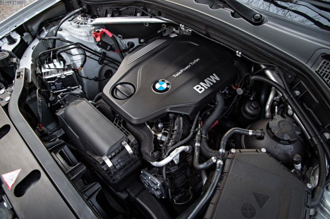 BMW-X3-xDrive20d-2014-F25-LCI-B47-Diesel-Motor-02