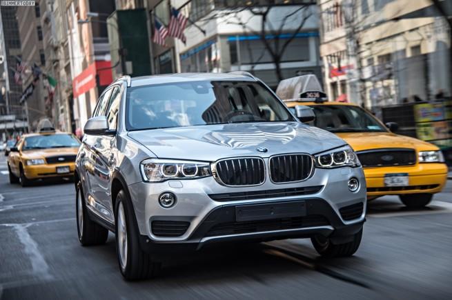 BMW-X3-xDrive20d-2014-F25-LCI-B47-Diesel-Motor-10