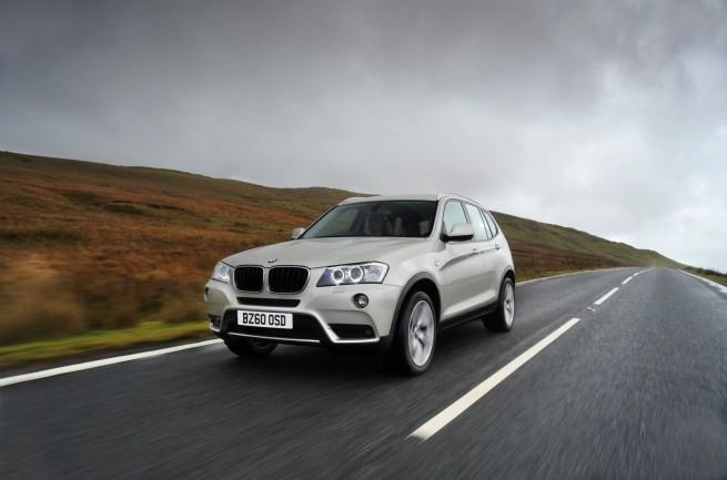 BMW-X3-xDrive20d-F25-RHD-Exterieur-02
