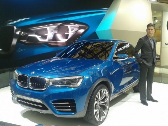BMW-X4-F26-Concept-Shanghai-LIVE-2013-01