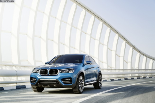 BMW-X4-F26-Concept-Sports-Activity-Coupé-13