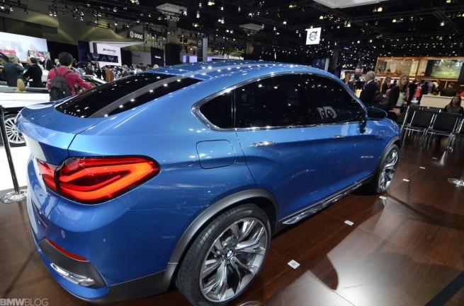 BMW-X4-F26-LA-Auto-Show-2013-Concept-01
