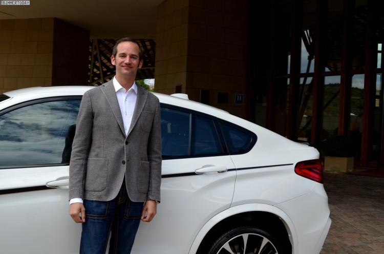 BMW-X4-F26-Richard-Jacobi-Produktmanager