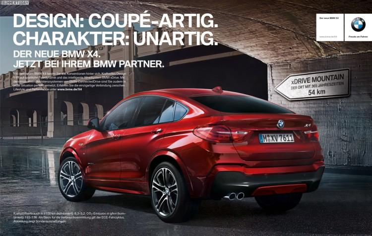 BMW-X4-F26-Werbung-Launch-Kampagne-Design-Charakter-02