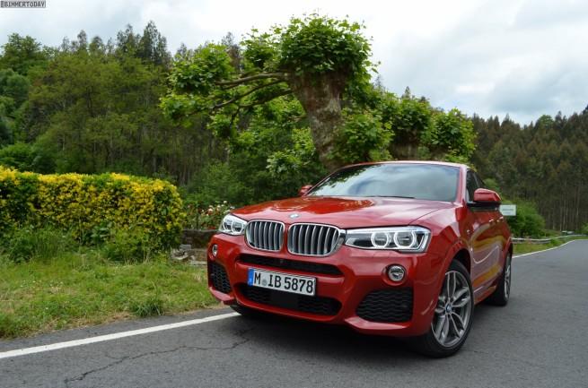 BMW-X4-Fahrbericht-xDrive35i-F26-M-Sportpaket-Melbourne-Rot-11