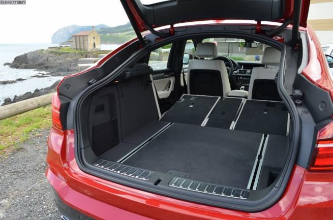 BMW-X4-Fahrbericht-xDrive35i-F26-M-Sportpaket-Melbourne-Rot-23