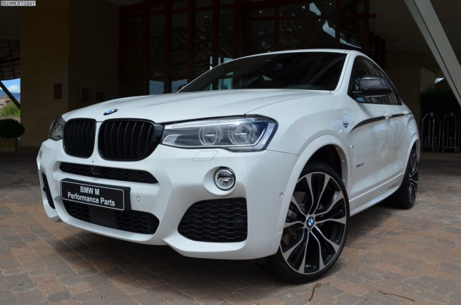 BMW-X4-M-Performance-Tuning-Zubehoer-F26-SUV-Coupe-01